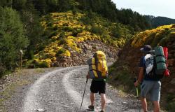 hiking-in-spain