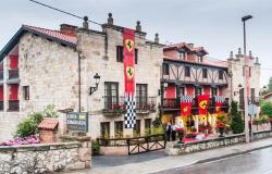 hotel-arcea-costa-esmeralda-suites-suances-009