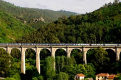 train-bridge