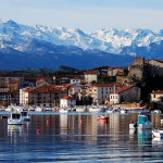 Fishermen Cantabria Tour Car/minivan tour