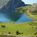 Motobike tour : Asturias the Natural Paradise!