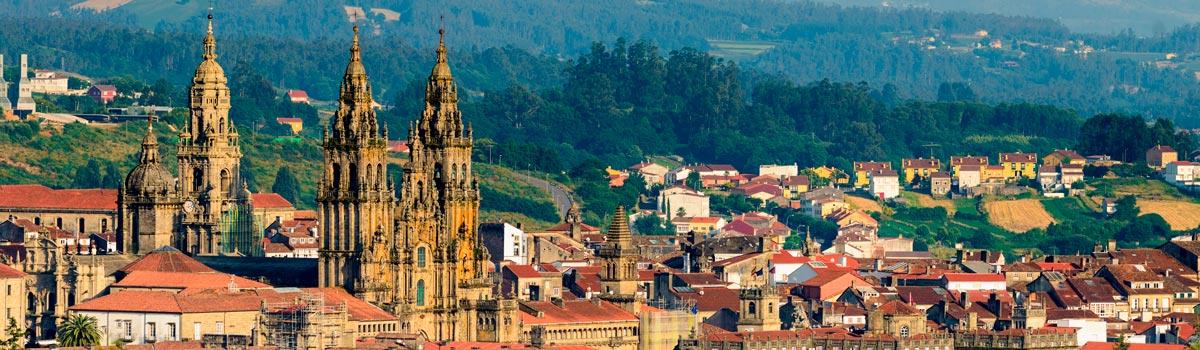 טיול ״מורשת יהודית של המחוזות המערביים של ספרד ופורטוגל״ – 7ימים/ 6 לילות